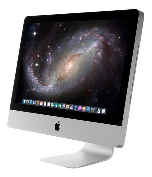 Memoria 8gb 2x4gb Apple iMac 21.5 / 27inch Mid 2010 / 2011