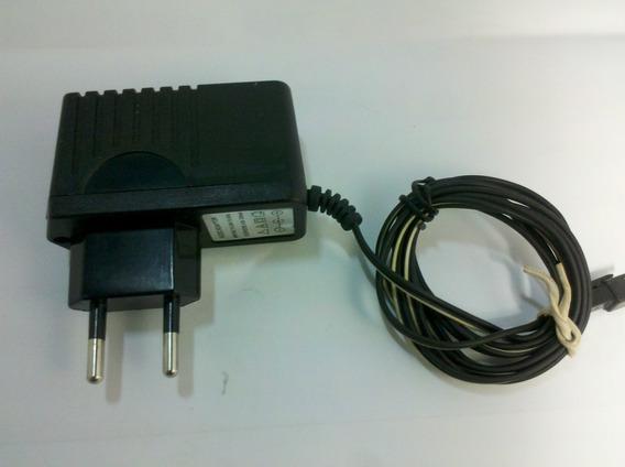 Fonte Adaptador/carregador Bateria Recarregável P Brinquedos