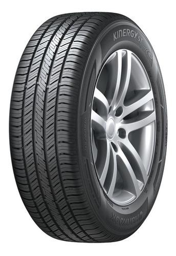 Neumático 195/60r15 88t H735 Hankook
