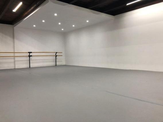 Rollo Linoleum Altra Linea Ballet