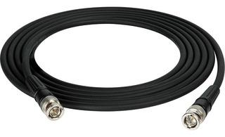 Cable Sdi Belden 1505 5 Mts Armado Factura A Y B