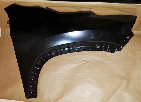 Para-lama Lado Direito Original Fiat Toro 51968638