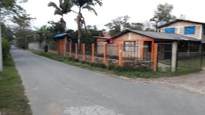 Se Vende Parcela Cerca A Popayan Cauca