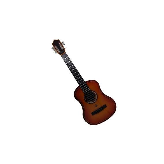 Caixa Musical Violao 109998 Wincy