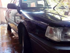 Renault R 21 Nevada - Motor 2.1 Diesel -