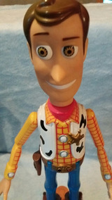 Toy Story Woody Sheriff