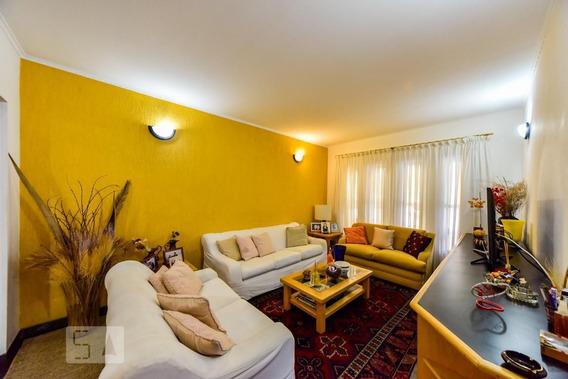 Casa Com 2 Dormitórios E 4 Garagens - Id: 892974862 - 274862