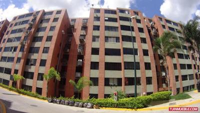 Apartamentos En Venta Mls #16-13488