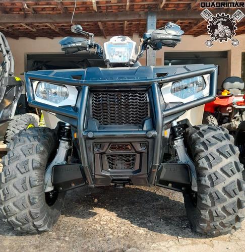 Polaris Sportman 570cc