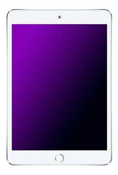 Película Baseus Para iPad Pro 12.9 (2017) Anti-blue