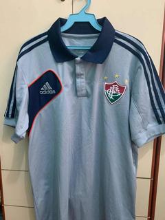 Camisa Fluminense Oficial