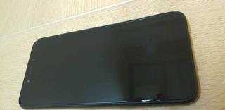 Celular Xiaomi Mi A2 128 Gb