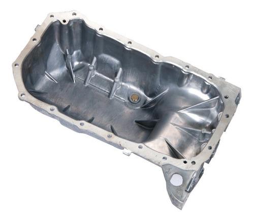 Imagen 1 de 3 de Carter De Aceite Citroen C3/peugeot 206/207/partner B9tu5jp4