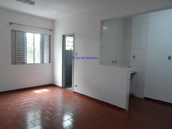 Apartamento - Kitcintra - 34458482