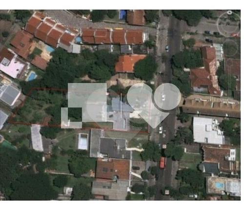 Casa-porto Alegre-menino Deus | Ref.: 28-im420152 - 28-im420152