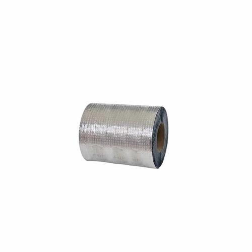 Membrana Autoadhesiva Impermeabilizante Viapol 20 Cm X 10 Mt