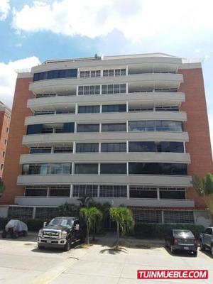 Apartamentos En Venta Mls #19-11659 Mm