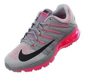 Tênis Nike Air Max Excellerate 4 Cz/rs