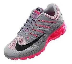 Tênis Nike Air Max Excellerate 4 Cz/rs