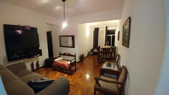 Apartamento Mosela Petropolis