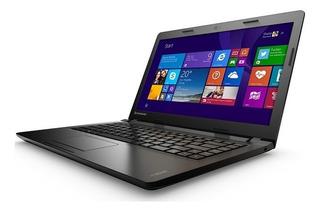 Portatil Lenovo Core I5 8gbram 1000 Gb