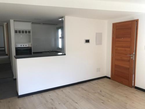 Imagen 1 de 14 de Venta, Prado,  Apartamento A Estrenar, 2 Dormitorios