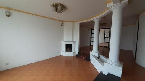 Imagen 1 de 3 de Casa En Venta San Cristobal En Colonia Sobre Boulevard