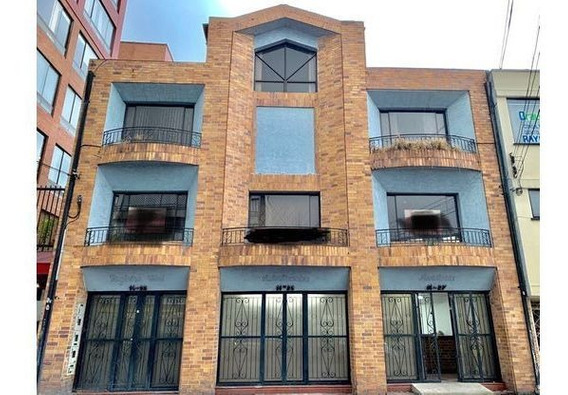 Venta Casa El Lago-2325774