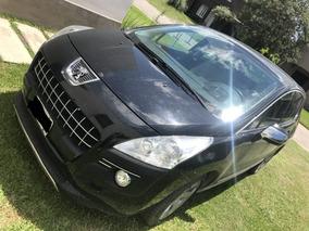 Peugeot 3008 1.6 Premium Plus Thp Tiptronic
