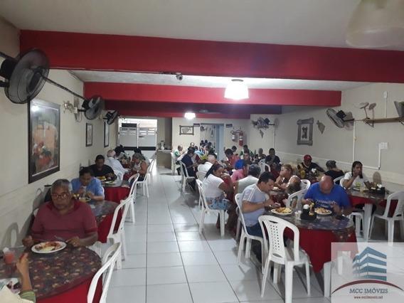 Restaurante A Venda Em Alecrim