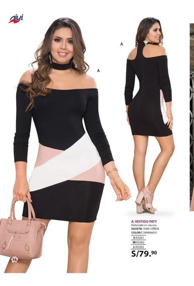 Venta Leonisa Por Catalogo Virtual Vestidos En Mercado