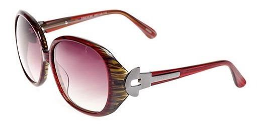 Óculos Triton Hpc148 - Feminino - 12x Sem Juros