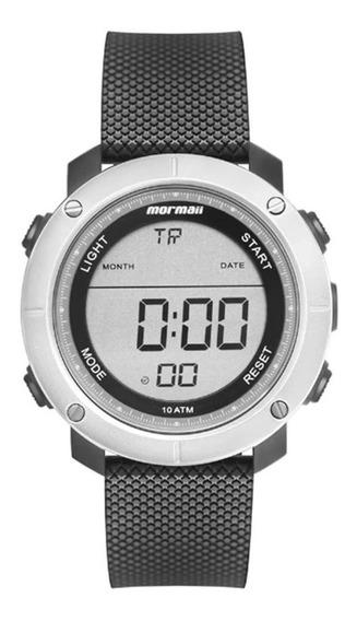 Relógio Mormaii Wave