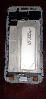 Celular Sansung J7 Pro Sem Tela