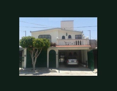 Ricardo Flores Magón, Hermosa Casa Con Local, Gánela!!!