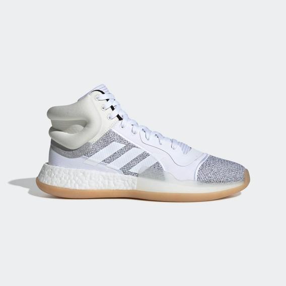 Zapatillas adidas Basquet Marquee Boost
