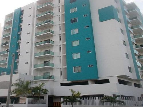 Apartamento Amplio Y Con Maravillosa Vista En La Castellana Montería
