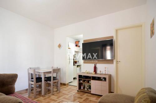 Casa Com 2 Dormitórios À Venda, 50 M² Por R$ 154.900,00 - Água Espraiada (caucaia Do Alto) - Cotia/sp - Ca0701