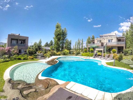 Alquiler, Complejo En Villa Carlos Paz, Vacaciones 2020