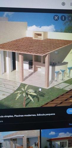 Imagem 1 de 1 de Projetos De Casas E Apartamentos