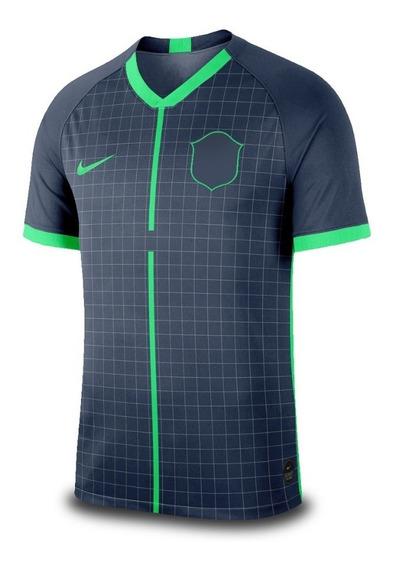 Mockup Nike 2019-20 Template