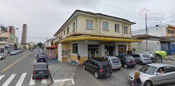 Imagem 1 de 12 de Casa Com 1 Dormitório Para Alugar, 80 M² Por R$ 1.200,00/mês - Vila Carrão - São Paulo/sp - Ca0699