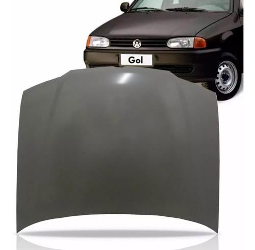 Capot Volkswagen Gol G2 95/98