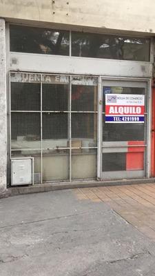 Oficina - San Juan