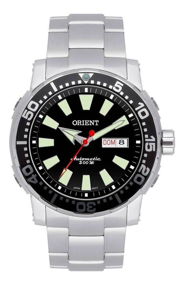 Orient 469ss040