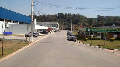 Área Industrial À Venda, Raposo Park, Cotia. - Codigo: Ar0374 - Ar0374