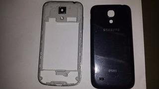 Carcaça Traseira Samsung S4 Mini