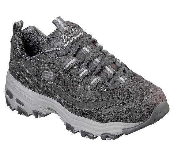 obra maestra Predecesor Frase  Zapatos Skechers de Mujer | MercadoLibre.com.ve