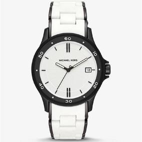 Relógio Michael Kors - Mk6663/8bn