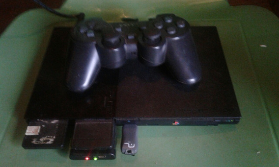 Playstation Ps2